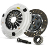 RSX Clutch & Flywheel