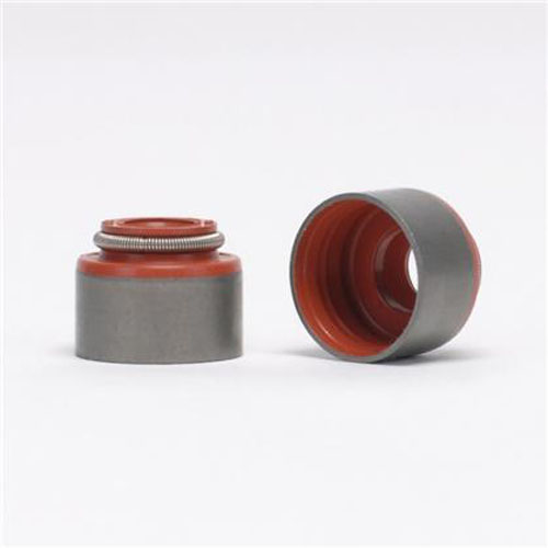 Skunk2 Viton Valve Stem Seal Kit - RSX 02-06