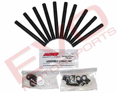 ARP Head Stud Kit - RSX K Series