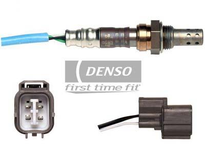 Denso 234-9006 Upstream Air Fuel Ratio Sensor: RSX Auto Trans 02-04