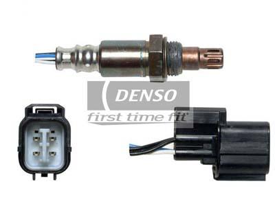 Denso 234-9064 Upstream Air Fuel Ratio Sensor: RSX 05-06