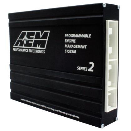 AEM Series 2 EMS (Engine Management System) - RSX Type S 2002-2004