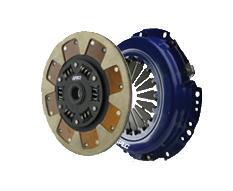 Spec Stage 2 Clutch Kit - RSX Base 5 Speed 02-06