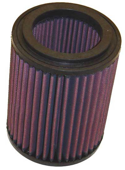 K&N Stock Replacement Air Filter