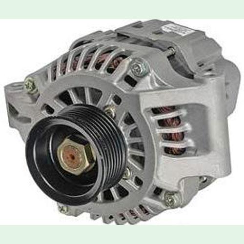 Acura OEM Alternator Assembly - 02-04 RSX