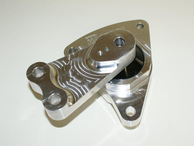 Hasport Motor Mount: Right Side - RSX 02-06