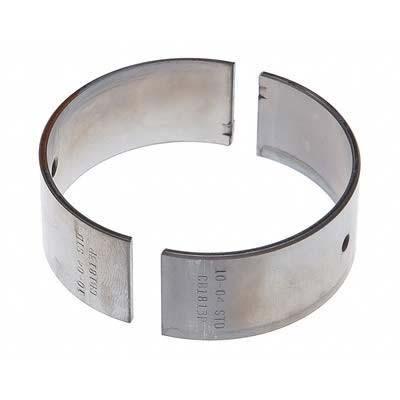 Clevite Standard Rod Bearings - RSX 02-04