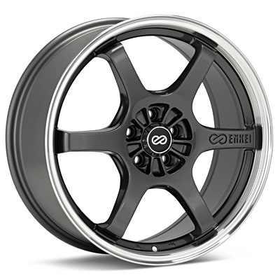 Acura  Parts on Acura Rsx    Rsx 02 04    Rsx Rims    Rsx Performance Parts   Rsxstore