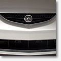 Acura OEM Engine Block Heater - RSX 03-06