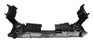 Acura OEM Front Splash Shield - RSX 02-04