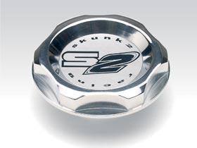 Skunk2 Billet Oil Cap - RSX 02-06