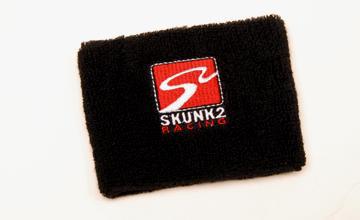 Skunk2 Clutch Master Cylinder Reservoir Cover - RSX 02-06