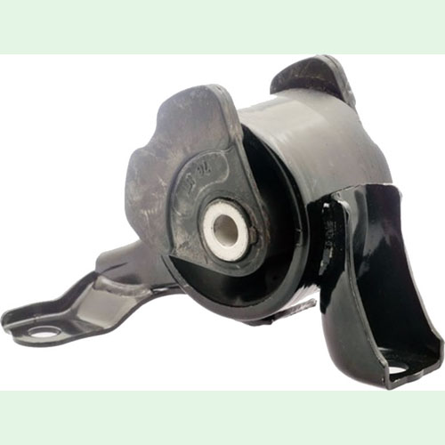 Acura OEM Rubber Transmission Mount Assembly