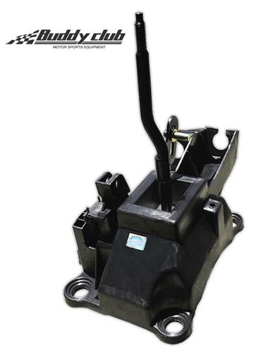 Buddy Club Short Shifter Kit - RSX 6 speed