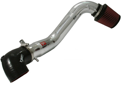 Injen Cold Air Intake 2002-2006 Acura RSX Base (Manual Only)