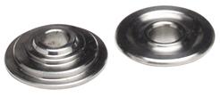 Skunk2 Pro Titanium Retainers FULL SET - K20 - K24