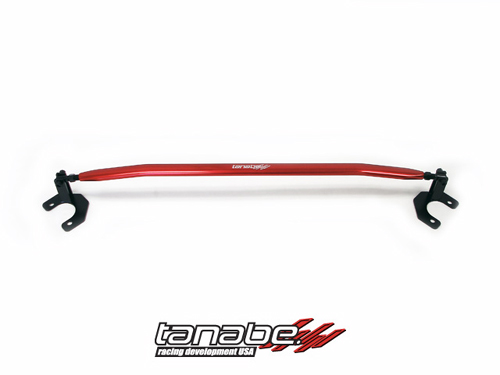Tanabe Front Strut Tower Bar - RSX 02-05