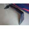 Bay Speed Aero Type R Carbon Fiber Trunk Spoiler - RSX 02-06