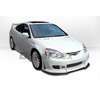 Extreme Dimensions Duraflex B-2 Complete Body Kit - 02-04 RSX
