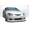 Extreme Dimensions 2002-2004 Acura RSX Duraflex B-2 Front Bumper Cover - 1 Piece