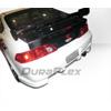 Extreme Dimensions Duraflex C-2 Rear Bumper - 05-06 RSX