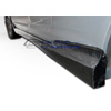 Extreme Dimensions Carbon Creations M-2 Side Skirts - 02-06 RSX