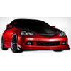 Extreme Dimensions Duraflex M-2 Complete Body Kit - 05-06 RSX