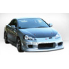Extreme Dimensions 2005-2006 Acura RSX Duraflex I-Spec 2 Body Kit - 4 Piece