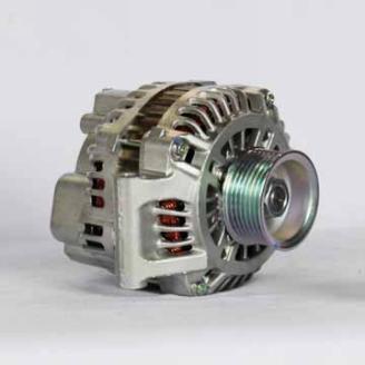 Acura OEM Alternator (RMD) Core ID A002tb5791r (Mitsubishi) - 02-04 RSX