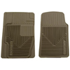 Husky Heavy Duty Tan Front Floor Mats - RSX 02-06