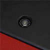 Skunk2 Black Anodized Low-Profile Valve Cover Hardware - RSX 02-06