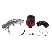 DC Sports Short Ram Intake System - Acura RSX, Type S (2002-2006)
