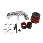DC Sports Short Ram Intake System - Acura RSX, Base Model (2002-2006)