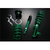 Tein Street Basis Coilover - RSX 02-06