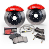 StopTech Front Big Brake Kit - RSX Base 02-06