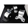 Avid Racing Engine Mount Kit - RSX 02-06