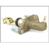 Omni-Power USA Quicklutch Master Cylinder - 02-07 RSX