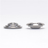 Skunk2 Alpha Series Valve Spring and Titanium Retainer Kit - RSX 02-06