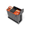 Password JDM Battery Relocator - 02-05 RSX