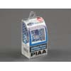 PIAA Xtreme White Wedge Bulbs
