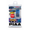 PIAA Xtreme White 7443 Bulbs - RSX 02-06