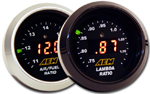AEM Digital Wideband UEGO Gauge 30-4110