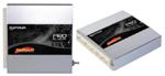 Haltech Platinum Pro Plug-In ECU - 2005-2006 RSX