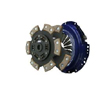 Spec Stage 3 Clutch Kit - RSX Base 5 Speed 02-06
