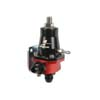 Aeromotive Fuel Pressure Regulator