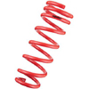 Tanabe NF210 Lowering Springs - RSX Type S 02-04