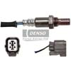 Denso 234-4122 Downstream Oxygen Sensor: RSX Base 02-04