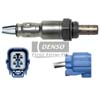 Denso 234-4354 Downstream Oxygen Sensor - RSX 05-06