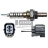 Denso 234-4360 Downstream Oxygen Sensor: RSX Type S 02-04