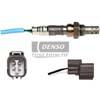 Denso 234-9004 Upstream Air Fuel Ratio Sensor - RSX Base 02-04